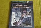 * SHADOWRUN Guía de Shadowrun (La Factoría de Ideas lfsh003)
