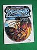 Spelljammer-realmspace SJR2-ad&d d&d - #9312 - 1991 tsr
