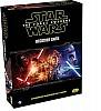 Star wars rpg-la force réveille débutant jeu