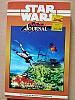 Star wars adventure journal vol 1 num 7 rpg rôle livre west end games weg