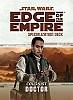 Docteur la spécialisation deck-edge of the empire star wars rpg