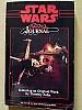 Star wars aventure journal vol1 num1 RPG Jeu de Rôle module Aventure