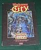 Citadel warhammer fantasy rpg oop warhammer city of chaos arrière dur