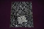 WRAITH THE OBLIVION / LE NEANT JDR Jeu de Role - Core Rulebook 1st edition