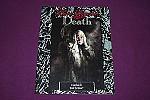 WRAITH THE OBLIVION / LE NEANT JDR Jeu de Role - Love Beyond Death