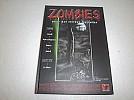Zombies Jdr Vf Pour des soirées Mortelles