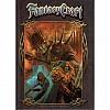 Fantasy Craft - Edition complète révisée (jeu de rôle en VF)