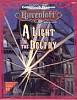 A Light in the Belfry