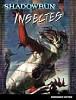 Shadowrun 4 vintage : Insectes - BBESRV02