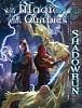 Shadowrun 4 : Magie des ombres - BBESR06