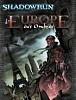 Shadowrun 4 : L Europe des Ombres - BBESR04