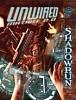 Shadowrun 4 : Unwired - BBESR12