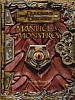 MANUEL DES MONSTRES 3.0 (N)