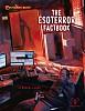 The Esoterror Fact Book
