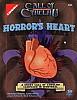 Horror s Heart