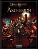 Dark Heresy - Ascension