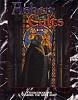 Vampire : L Age des Ténèbres - Ashen Cults