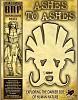 BaSIC - Ashes to Ashes