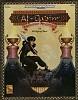 AD&D - Al Qadim - Assassin Mountain