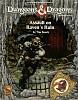 AD&D - Assault on Raven s Ruin