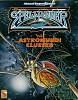 SpellJammer - The Astromundi Cluster