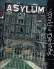 Le Monde des Ténèbres - Asylum