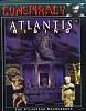 Conspiracy-X - Atlantis Rising