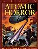 Gurps - Atomic Horror