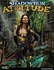 Shadowrun - Attitude
