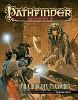 Pathfinder - Au Coeur des Pyramides