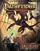 Pathfinder - L Aube écarlate