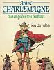 Avant Charlemagne - Avant Charlemagne