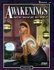 Shadowrun - Awakenings: New Magic in 2057
