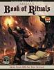D&D4 - Azagar s Book of Rituals
