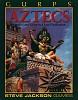 Gurps - Aztecs