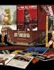 Bimbo - Bimbo (édition limitée)