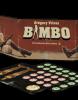 Bimbo - Bimbo 2 - Le retour