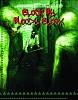 Exterminateur : le Jugement - Block by Bloody Block