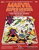 Marvel Super Héros - The Breeder Bombs