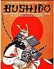 Bushido - Bushido (3rd Edition)
