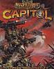 Mutant Chronicles - Capitol