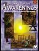 Nephilim - Chronicle of the Awakenings