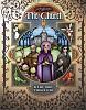 Ars Magica - The Church