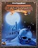 AD&D - Al Qadim - Cities of Bone