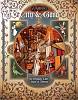 Ars Magica - City & Guild