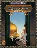AD&D - Al Qadim - City of Delights