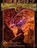 Prophecy - La Colère des Dragons