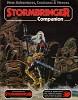 Stormbringer - Companion