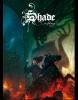 Shade - Confidenza II Livre 3