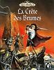 Ars Magica - La Crête des Brumes